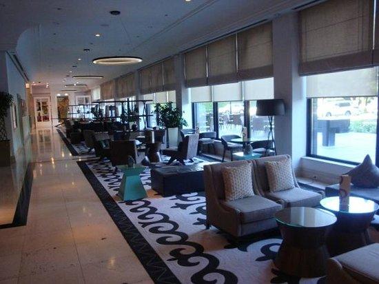 Hyatt Regency Bishkek Updated 2017 Prices Amp Hotel