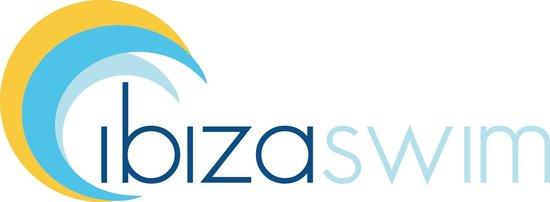Ibiza Swim