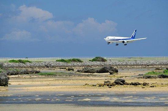 Sawada no hama Beach: 佐和田の浜1