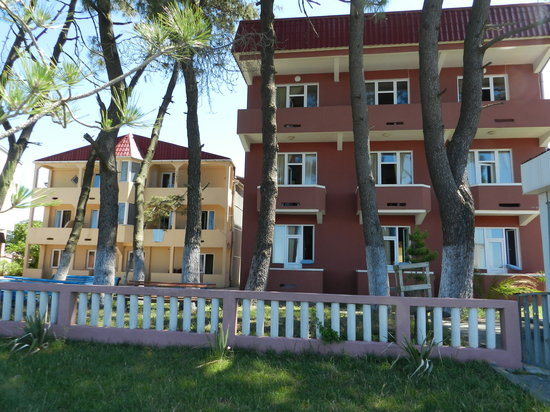 Kobuleti, Georgia: getlstd_property_photo