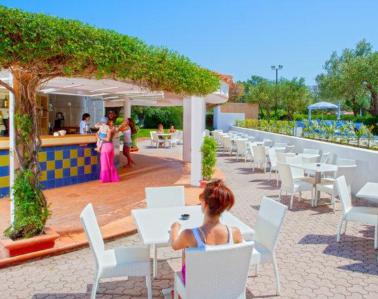 Valtur Simeri - UPDATED 2017 Prices & Resort Reviews ...