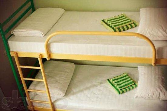 Sunny Hostel