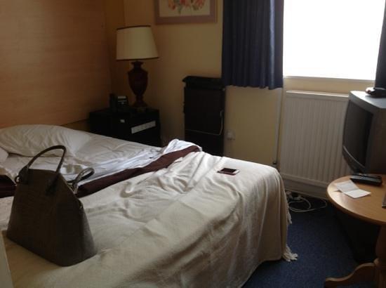 Foto de Osterley Park Hotel