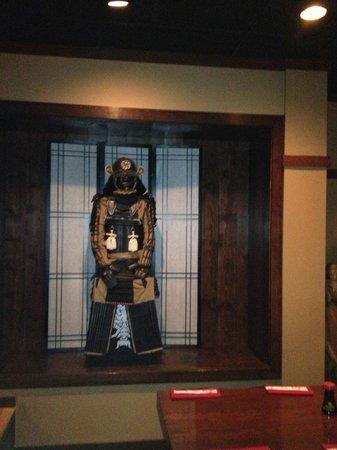 Nakashima's Japan: Décor