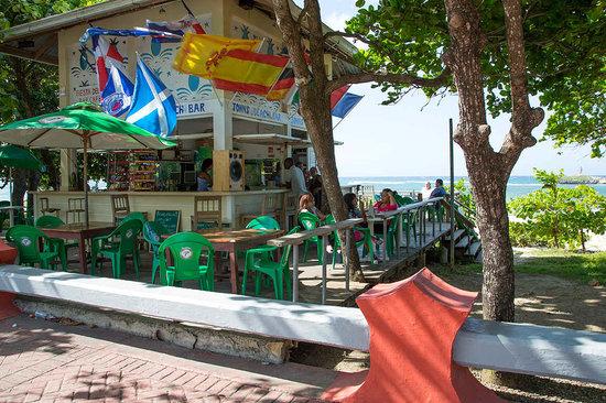 John's Beach Bar : getlstd_property_photo