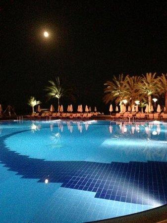 Club Med Kemer: Club Med. Palmiye