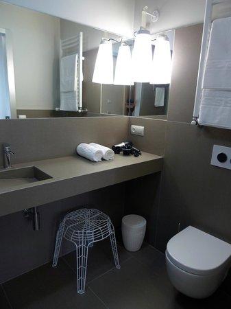Blanco Apartamentos Turisticos: Apartamento 12 (2 adultos)