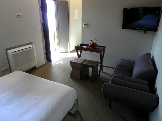 Blanco Apartamentos Turisticos: Apartamento 22 (2 adultos)