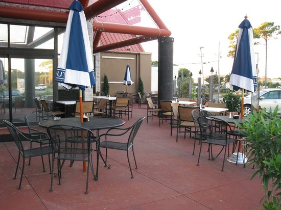 Greek Restaurant Miramar Beach Fl