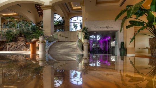 Tripadvisor Newport Beach Hotels