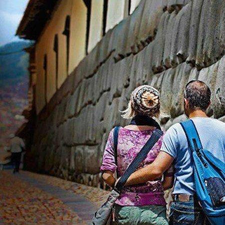 Andes Adventure Peru: ¡Machupicchu sorprende al viajero con un destino que es uno y son muchos!