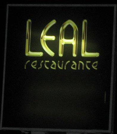 Edgar Leal: En las mercedes