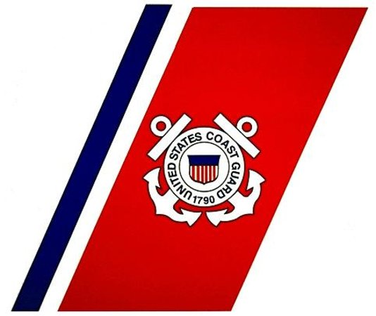 Lava Boat.com: Yes! We are coast guard certified.