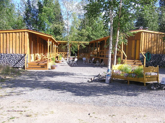 Delta Junction, AK: getlstd_property_photo