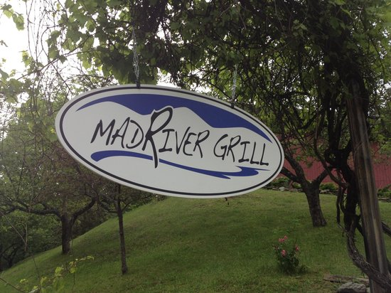 Mad River Grill: getlstd_property_photo