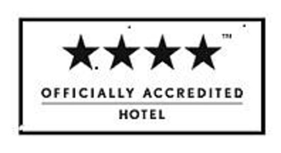 Cairns Queenslander Hotel and Apartments: AAA Rated
