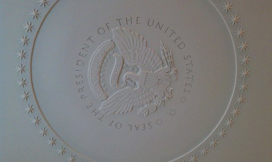 the george w bush presidential library and museum oval office ceiling bush library oval office