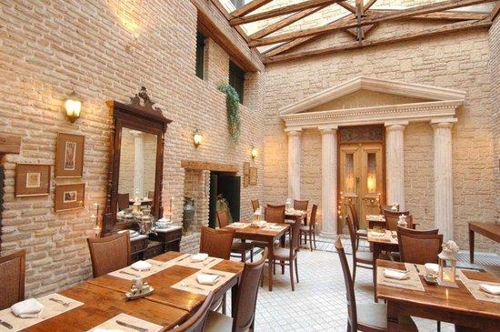 Photo of Byzantino Hotel Patras