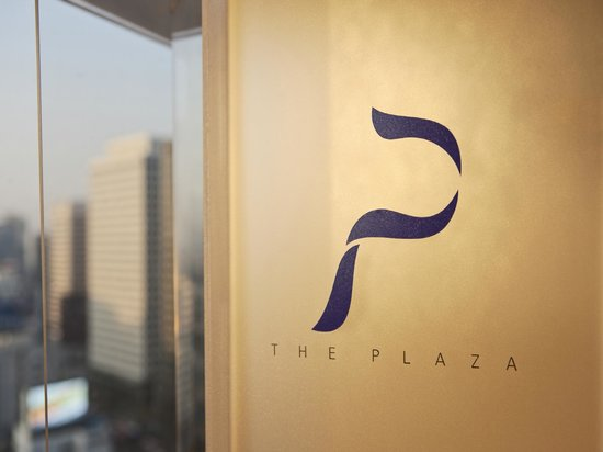 THE PLAZA Seoul, Autograph Collection: THE PLAZA