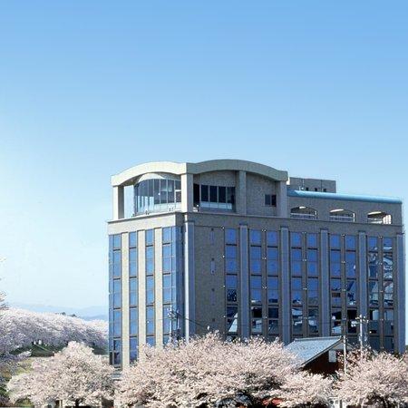 Photo of Hotel Riverge Akebono Fukui