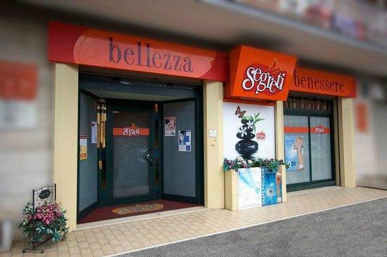 Segreti Bellezza & Benessere