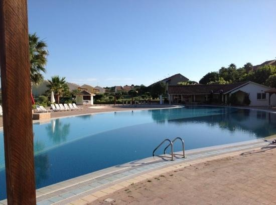 Photo of Starlight Apartments Dahab