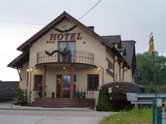 Photo of Hotel Przystan nad Sola Oswiecim