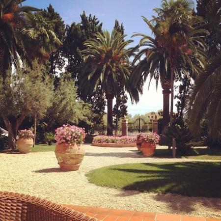 Villa Rosella Resort: Inserisci didascalia