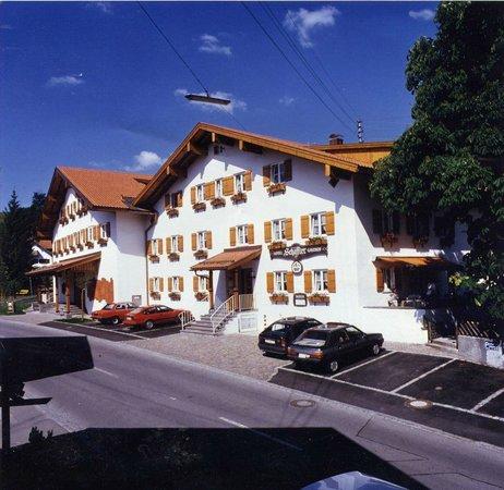 Gasthof Schaeffler