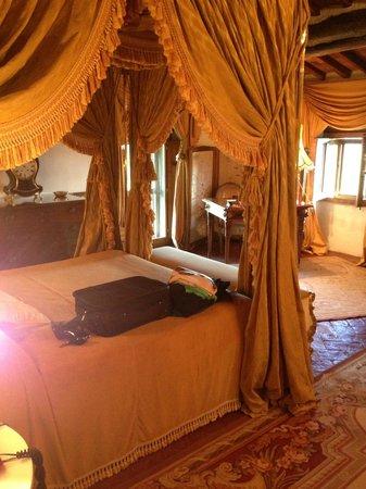 瑞萊斯蘇弗拉酒店照片