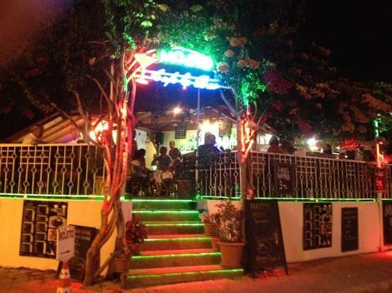 Mojito Bar Oludeniz : Başlık ekle