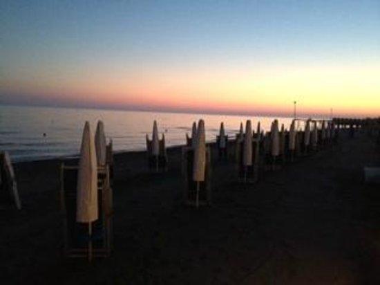 ... esterno - Foto di Mamaflo Restaurant, Lido di Ostia - TripAdvisor
