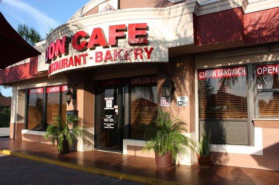 The 10 Best Restaurants Near Mounts Botanical Garden