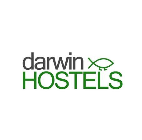 Darwin's Hostel Tainan Center : getlstd_property_photo