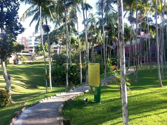Hotel Quinta Da Bica D Agua