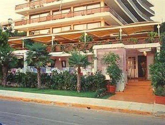 Photo of Plaza Vouliagmeni Strand Hotel Athens