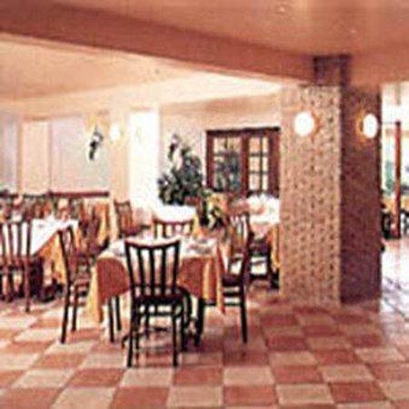 Plaza Vouliagmeni Strand Hotel Bewertungen Fotos