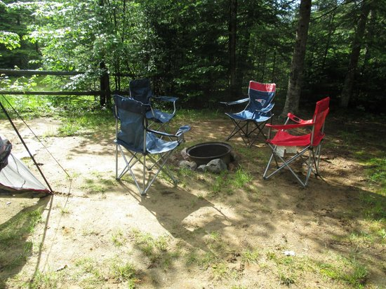 Beech Hill Campground and Cabins 이미지