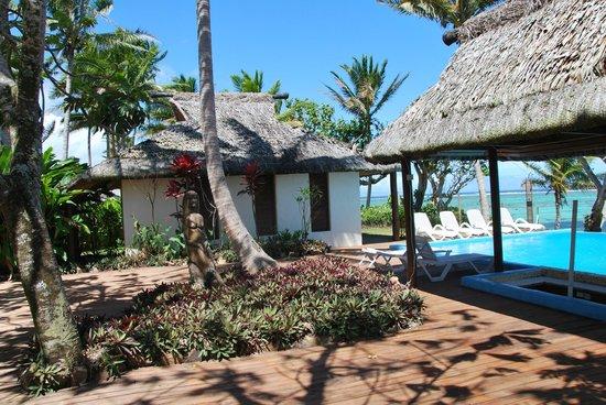 Photo of Maui Palms Coral Coast