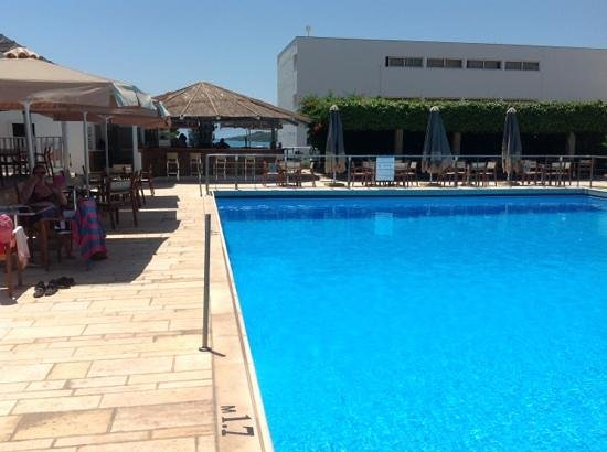Imagen de Nautica Bay Hotel