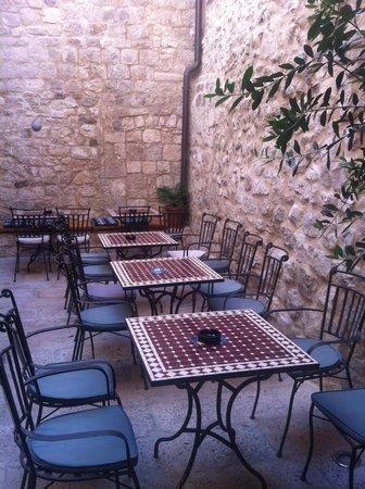 Caffe Bar Bedem