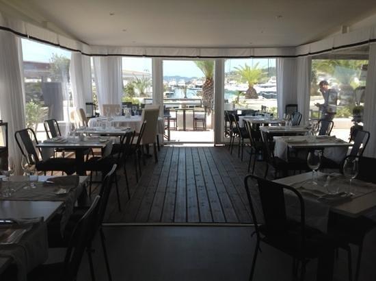 Picture Of Piccola Cucina, Ibiza