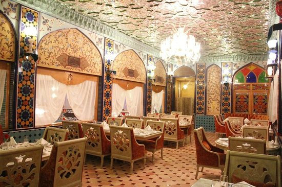 Iranian Restaurants London Tripadvisor