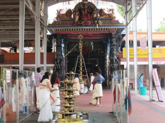 THE 10 BEST Thiruvananthapuram (Trivandrum) Apartments