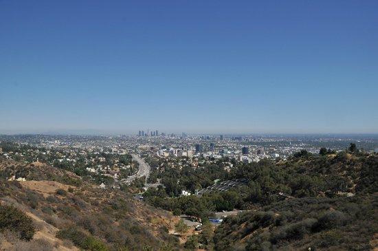 Legends Of Hollywood Tours: LA