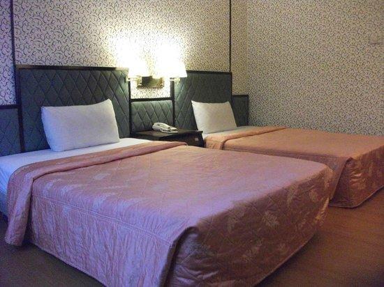Photo of Chung Cheng Hotel Kaohsiung