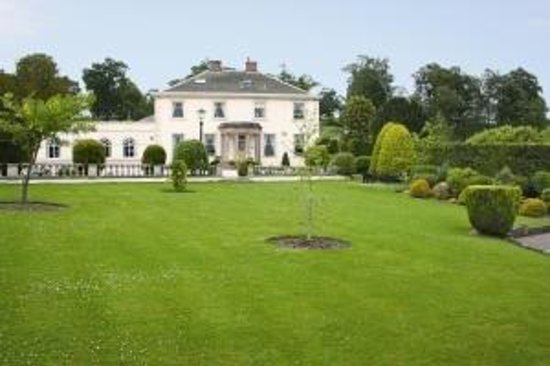 Photo of Roundthorn Country House Penrith