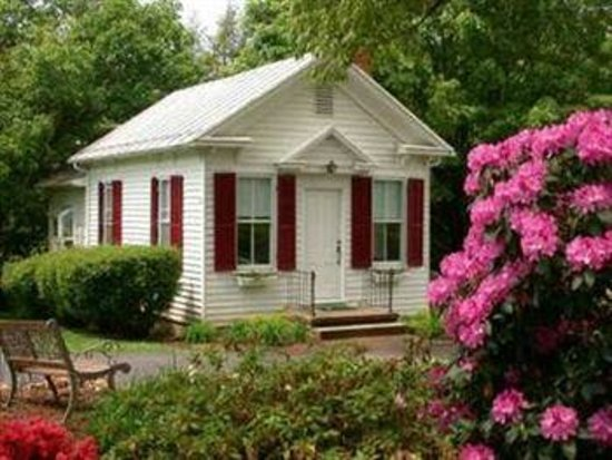 Shenandoah Valley Nearby Bed And Breakfast Inn