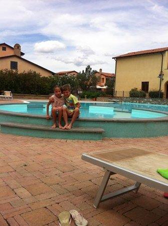 Villaggio Turistico Airone Photo