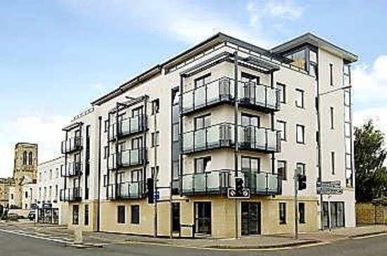 Cheltenham Luxury Apartments Apartment Reviews Price